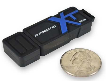 Patriot-Memory-Supersonic-Boost-XT-Rugged-USB-3.0-Flash-Drive-size