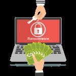 باز کردن فایل های رمز شده با ویروس های باج گیر